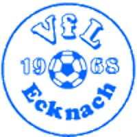Vfl Ecknach