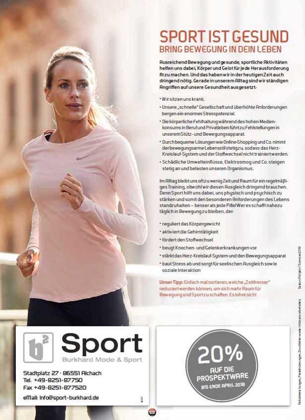Sport Mode - April 2018 - Bild12
