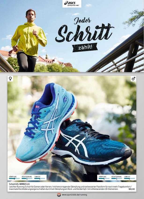 Sport Mode - April 2018 - Bild2