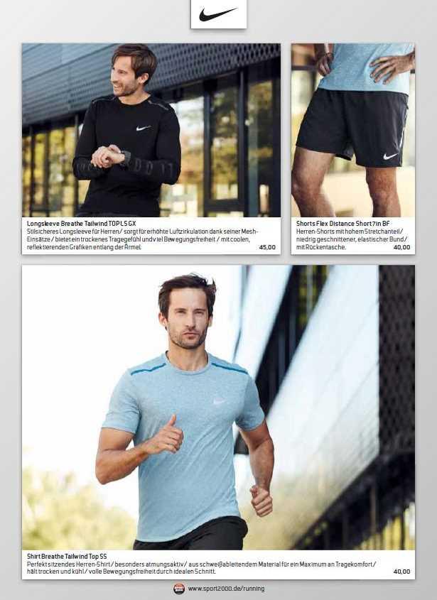 Sport Mode - April 2018 - Bild4