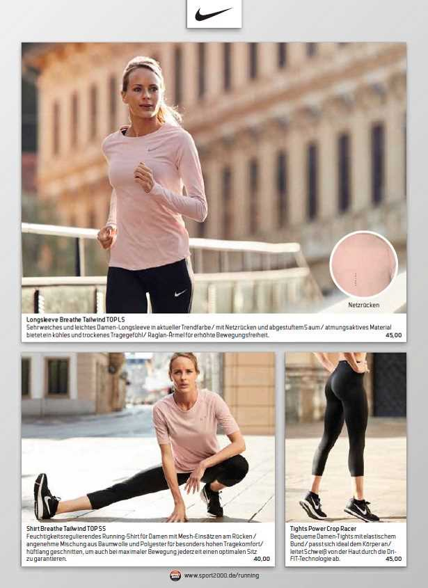 Sport Mode - April 2018 - Bild5