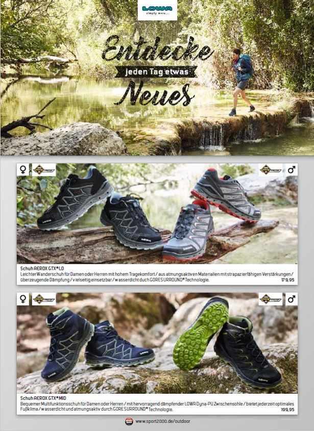 Sport Mode - April 2018 - Bild9