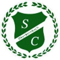 SC Oberbernbach