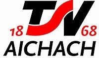 TSV Aichach