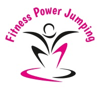 Fitness Power Jumping