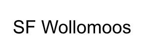 SF Wollomoos