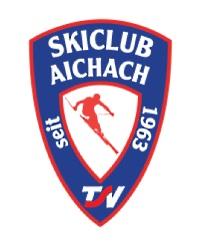 Skiclub Aichach