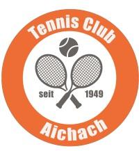 Tennis Club Aichach