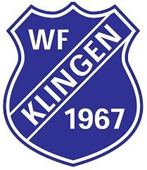 WF Klingen
