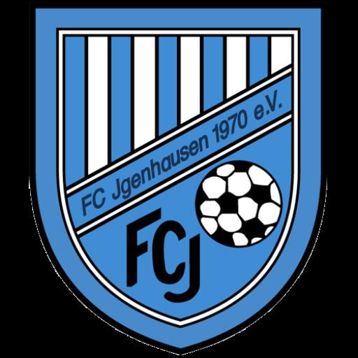 FC Igenhausen