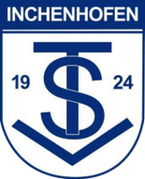 TSV Inchenhofen