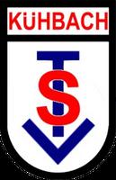 TSV Kühbach